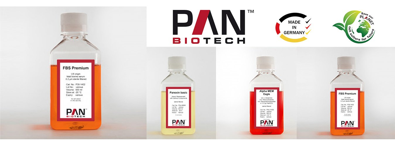 PAN Biotech