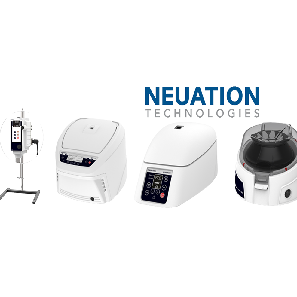 NEUATION [ General Lab Instrument ]