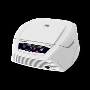 Centrifuge Neuation iFuge C4000