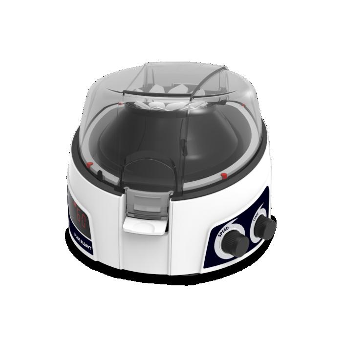 Centrifuge Neuation iFuge BL08VT
