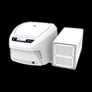 Centrifuge Neuation iFuge L400R