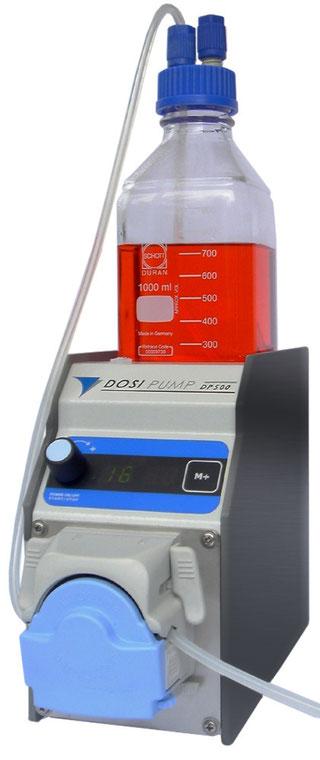DosiPump DP 500