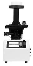 High Speed Digital Microscope