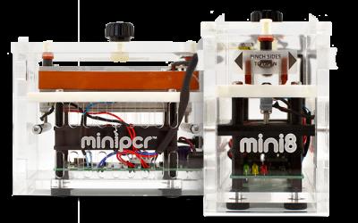 mini8_miniPCR
