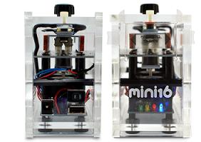 mini16_miniPCR